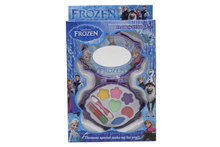 Load image into Gallery viewer, Frozen Makeup Set (MY30088-C81)