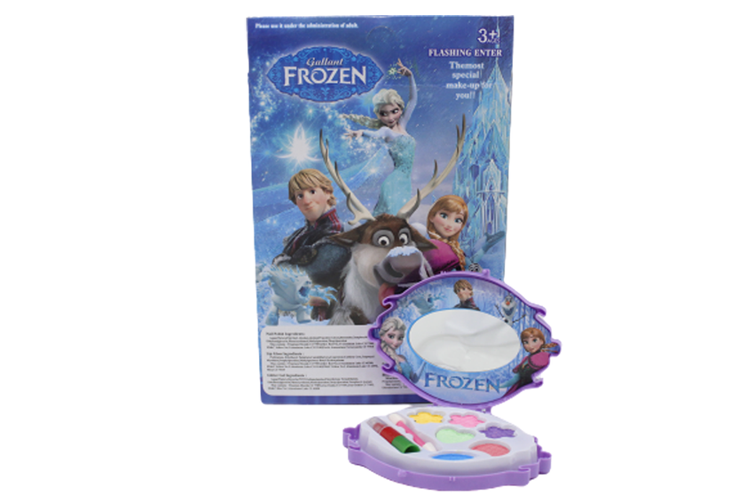 Frozen Makeup Set (MY30088-C81)