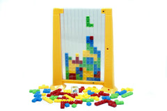 Tetris Block Board Game (YK808-B)