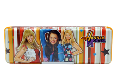 Hannah Montana Pencil Box (HM004)