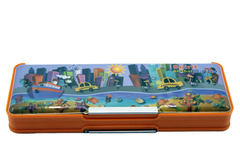 Transport Pencil Box (KK004)