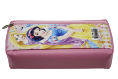 Princess Pencil/Stationary Pouch (KM-1009)