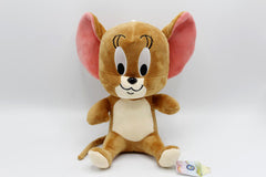 Jerry Stuffed Toy (KC3092)