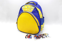Stuffed Doll Boy Red (KC2255)