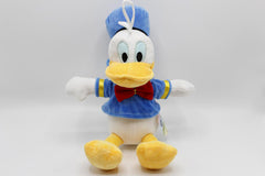 Donald Duck Stuffed Toy (KC3094)