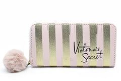 Victoria's Secret Clutch Wallet (937-1)