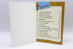 Glasses Red Slipper #30 for 5-6 Years