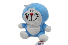 Doraemon Stuffed Toy (KC3091)