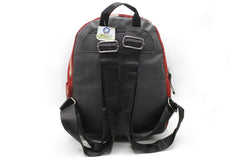 Mickey Mouse 4 Wheels Children Kids Luggage Travel Bag / Suitcase