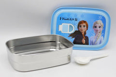 Sofia Crocs Shoes Purple, Pink, Green