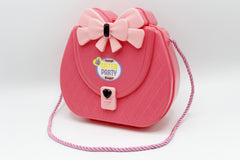 Funny Sister Makeup Set Bag (12L03)