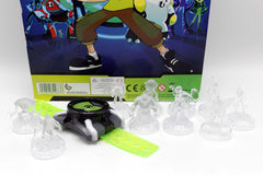Ben 10 Omnitrix Watch (2683)