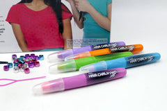 Hilux Single Cabin Pull Back Die Cast Metal Model