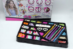 Stuffed Doll Boy Soccer Yellow (KC2255)