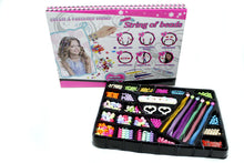 Load image into Gallery viewer, Stuffed Doll Boy Soccer Yellow (KC2255)