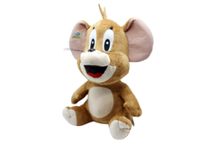 Jerry Stuffed Toy 15 Inches (KC2272)
