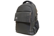 Load image into Gallery viewer, Aolijia Backpack Bag (6323#)