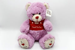 Teddy Bear 13 Inches (2072)