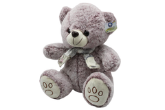 Teddy Bear 13 Inches (KC2993)