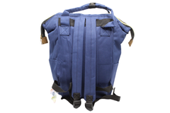 Diaper Backpack Bag (KC4001)