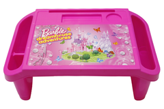 Barbie Dream House Adventure Lap Desk Table