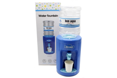 Water Dispenser Toy (678-1)