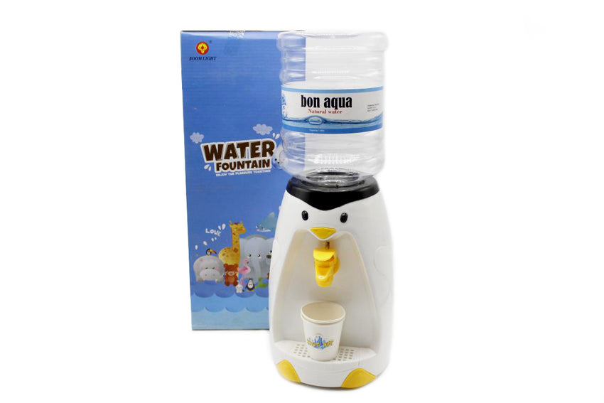Water Dispenser Toy (700-1)