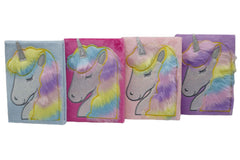 Unicorn Notebook Diary (3265)
