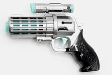 Load image into Gallery viewer, Space Weapon Multifunctional Space Gun Battery Operated Toy (926A)