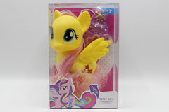 My Little Pony Fluttershy Figure (88264)
