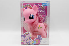 My Little Pony Pinkie Pie Figure (88264)