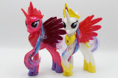 My Little Pony Figure With Light & Sound (MLY-060)