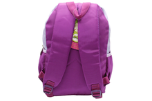 Load image into Gallery viewer, Purple Backpack Bag (8975#)