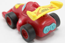Load image into Gallery viewer, F1 Car Friction Toy (CT F1)