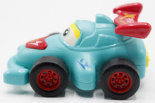 Load image into Gallery viewer, F1 Car Friction Toy (CT150)