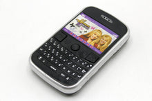 Load image into Gallery viewer, Hannah Montana And Ben 10 Mobile Phone Battery Operated Toy (0911)