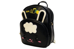 Kitty Backpack Bag (765#)