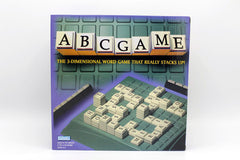 ABC Board Game (0602)