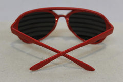 Party Glasses Red (KC1871)