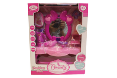 Doll Dressing Table Set (T2099)