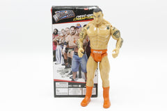 WWE Wrestler Randy Orton Figure (1986-A)