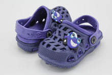 Load image into Gallery viewer, Crocs Clog Blue (19 to 30)