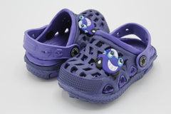 Crocs Clog Blue (19 to 30)