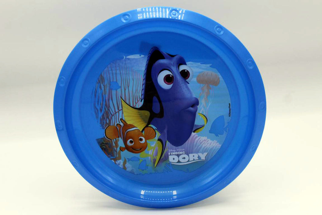 Finding Dory Plate (84512)