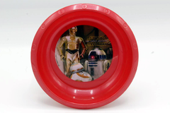 Star Wars Bowl (83211)