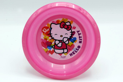 Hello Kitty Bowl (82211)