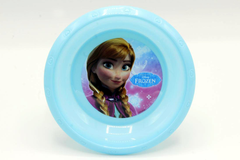 Frozen Bowl (55811)