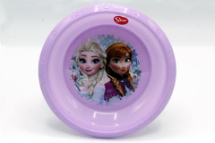 Frozen Bowl (86811)