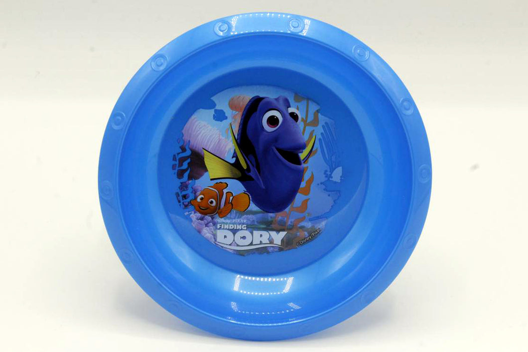 Finding Dory Bowl Blue (84511)