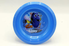 Finding Dory Bowl (84511)